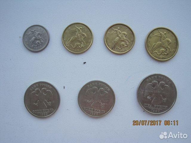 Продажа монет на авито в кирове рідкісні монети ссср ціни фото
