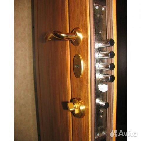 Вскрытие дверей нижний новгород
