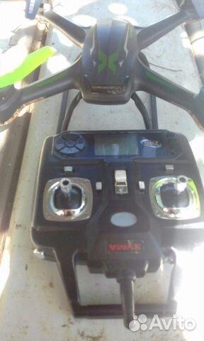 Квадрокоптер авто крым держатель пульта mavic air дешево