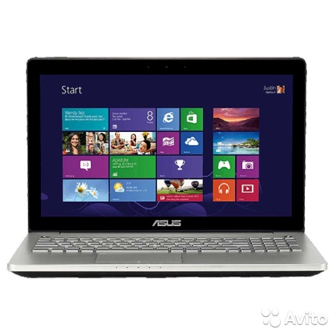 DOWNLOAD DRIVERS: ASUS A42JV NOTEBOOK SUYIN CAMERA