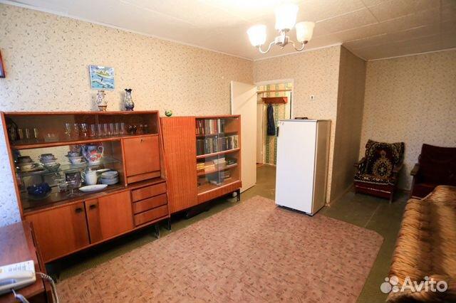 21 школа новокуйбышевск фото