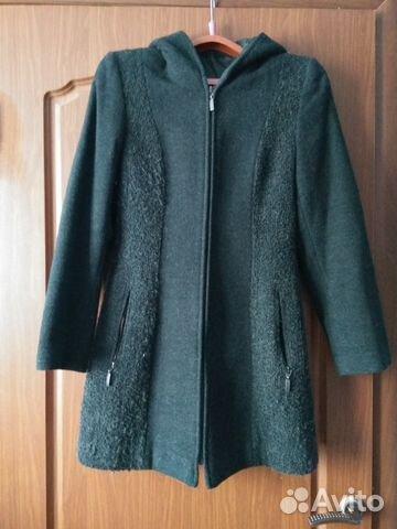 Пальто Sonata 89201145933 купить 1