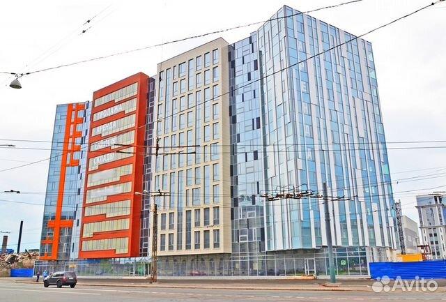 Авито санкт-петербург коммерческая недвижимость образец коммерческого предложения по продаже коммерческой недвижимости