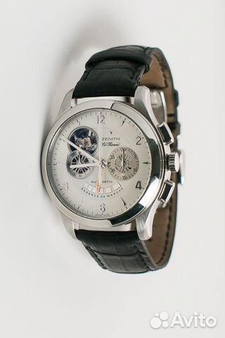 Кемерово часы ломбард уфа продать часы