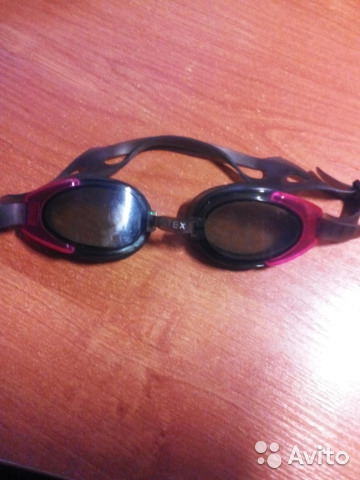Продаю glasses в арзамас cable iphone спарк комбо на авито
