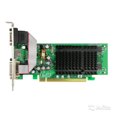 WINFAST PX6200 TC DRIVERS FOR PC