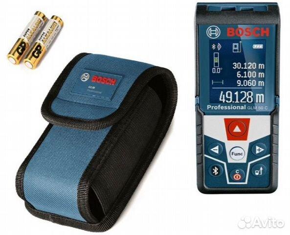Laser Entfernungsmesser Glm 100 C Professional : Bosch glm c professional laser entfernungsmesser bluetooth