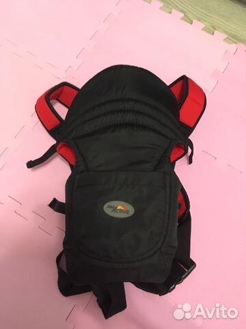 Jekky active рюкзак рюкзак samsonite black label