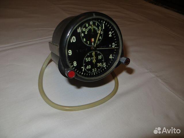 Продам часы авиационные уфа часов ломбард прием