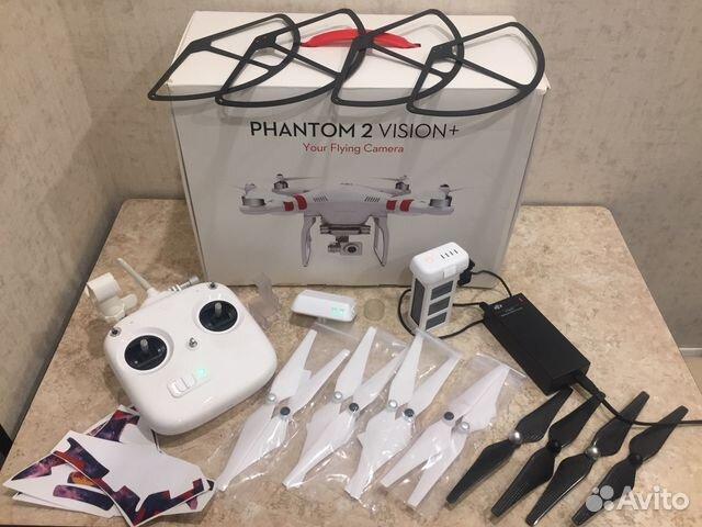 Наклейки комплект фантом на авито заказать dji goggles к dji в октябрьский