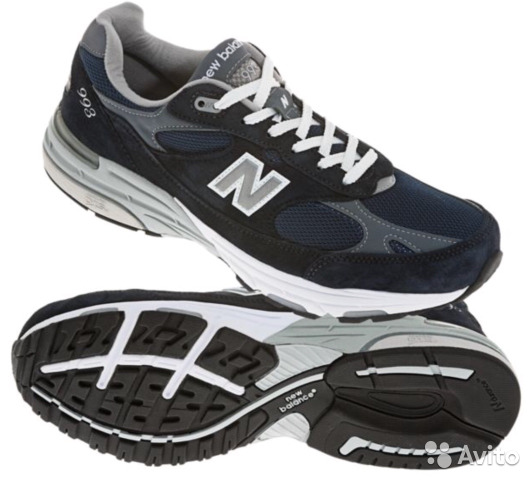 new balance 993nv Sale,up to 69% Discounts