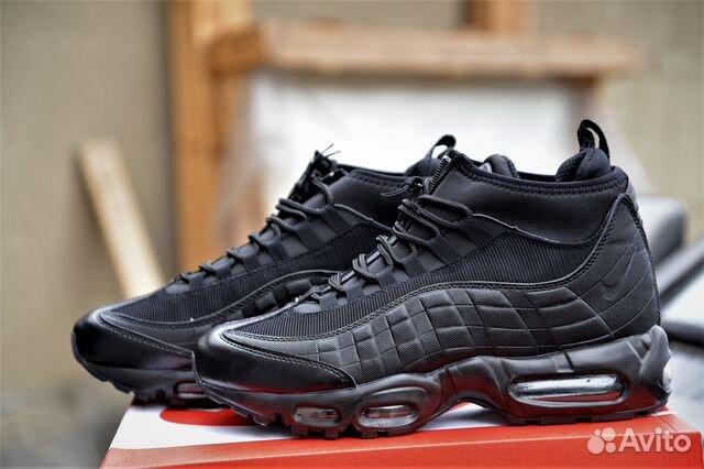 3048d603 Кроссовки Nike Air Max 97 LX блестящие а. 133009 | Festima.Ru ...