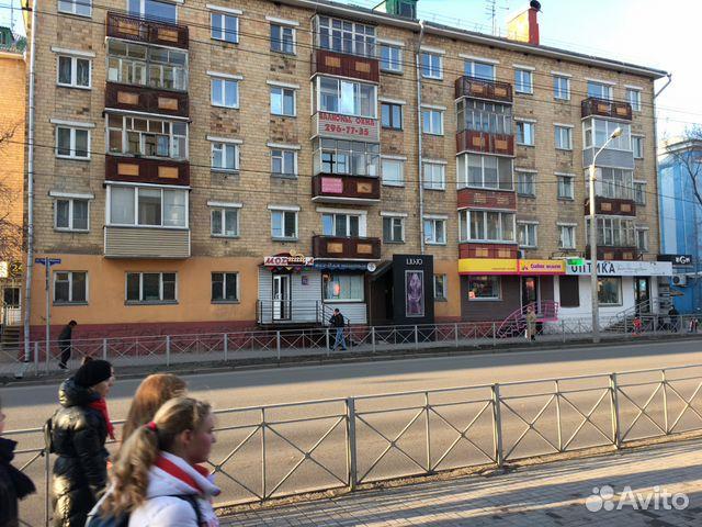 Коммерческая недвижимость в красноярске объявления срочная аренда коммерческой недвижимости санкт петербург iew