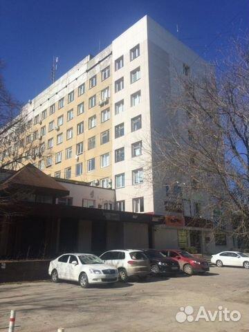 Коммерческая недвижимость орел на авито Аренда офисных помещений Алексинская улица