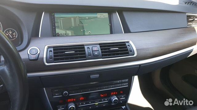 BMW 5 серия GT, 2012 89062312388 купить 6