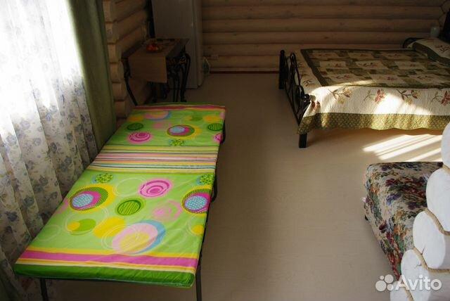Дом 37 м² на участке 6 сот. купить 9