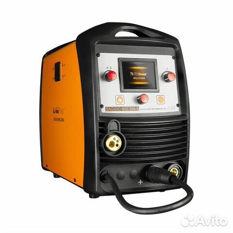 Купить многофункциональный сварочный аппарат genстав бензиновый генератор