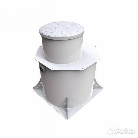 Септики для дачи дома станции биоочистки 89372257938 купить 7