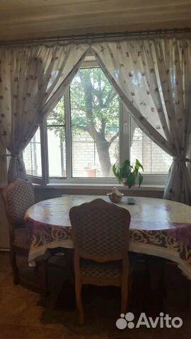 Дом 250 м² на участке 15 сот. купить 8
