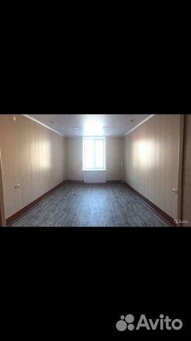 3-й этаж, трехэтажное здание 89095046205 купить 3