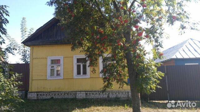 недвижимость карачев