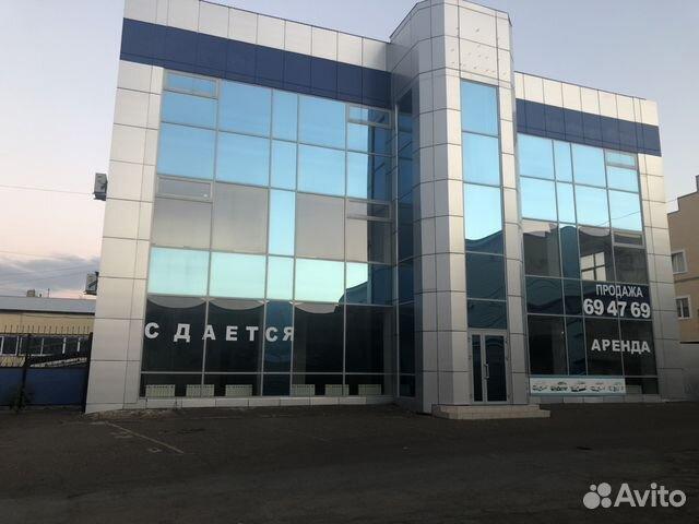Авито оренбург недвижимость коммерческая сниму совместная аренда офиса в Москва