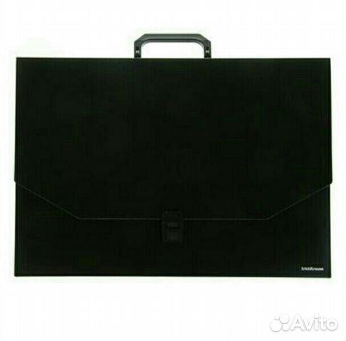 Папка портфель А3 89538068523 купить 1