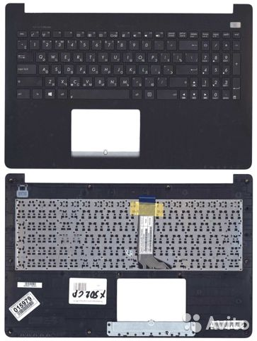 ASUS K62JR NOTEBOOK BT253 BLUETOOTH DRIVERS DOWNLOAD FREE