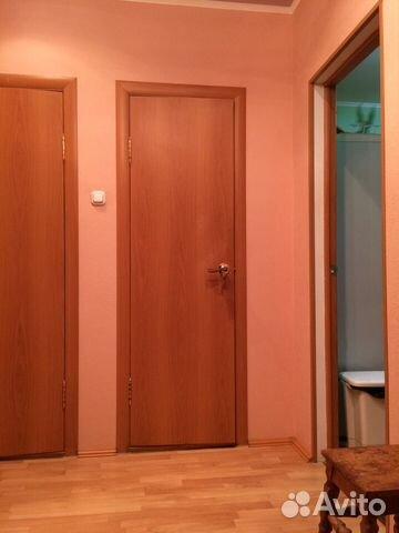 2-к квартира, 60 м², 4/5 эт. 89222881963 купить 6