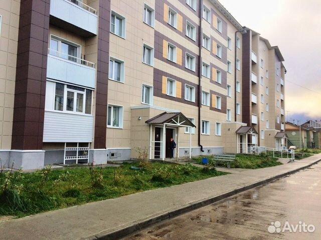 Аренда коммерческой недвижимости на авито в северодвинске ярмарка аренда офиса Москва