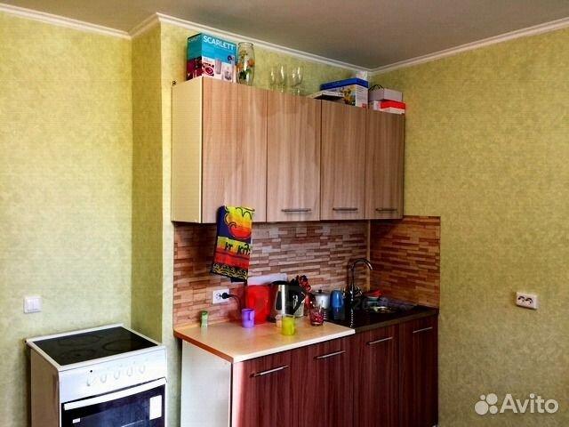 В детской комнате при ремонте использованы эко экологичные материалы.