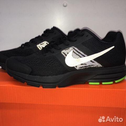 63bf56d3 Кроссовки Nike Pegasus | Festima.Ru - Мониторинг объявлений