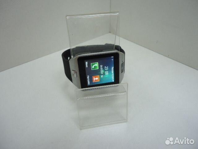 Часы smart baby watch d попробуйте изменить критерии поиска.
