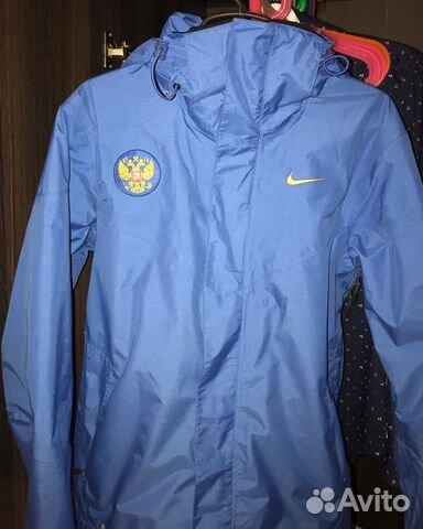 8f209357b87f Куртка Nike зимняя   Festima.Ru - Мониторинг объявлений