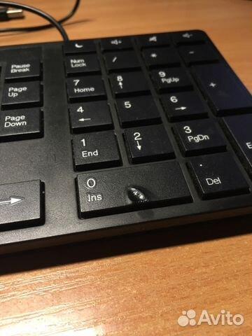 Продаю клавиатуру sven Multimedia 3000 89046578757 купить 1