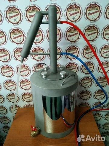 Купить самогонный аппарат на авито в кемерово домашняя пивоварня купить в санкт петербурге