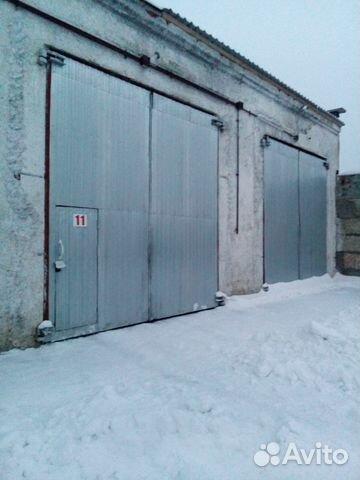 Купить гараж на авито в краснотурьинске купить гараж в гск мытищи купить