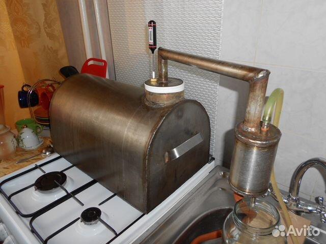 Купить самогонный аппарат steam цена самогонный аппарат купить в москве цена для дома
