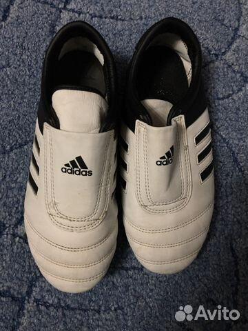 c8a669367 Обувь для сплавов | Festima.Ru - Мониторинг объявлений
