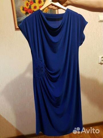 Платье для беременных новое купить 2