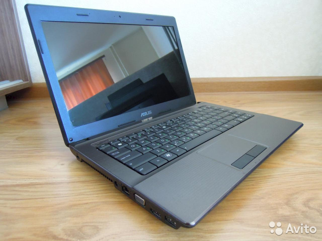 ASUS NOTEBOOK F5VL GRAPHICS TELECHARGER PILOTE