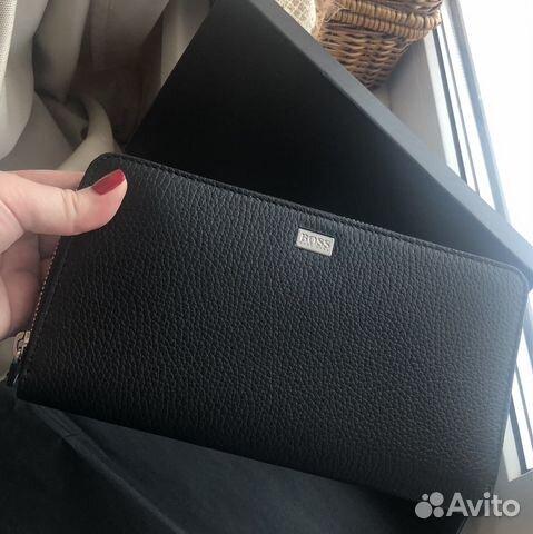 fd6097db8f69 Портмоне кошелек Louis Vuitton   Festima.Ru - Мониторинг объявлений