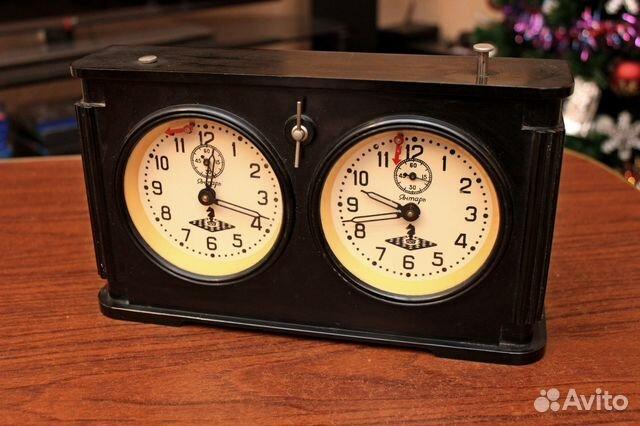 Шахматные часы купить в хабаровске часы президент купить в омске