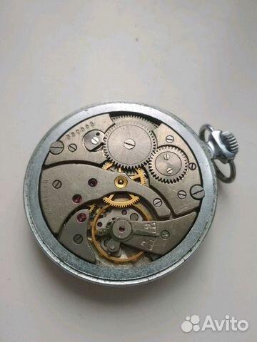 Купить часы карманные в новосибирске смерш часы где купить
