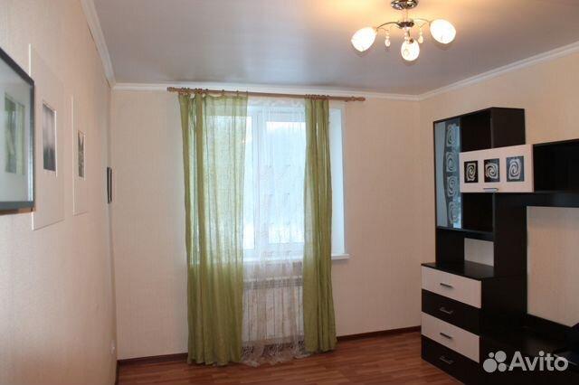 Продается однокомнатная квартира за 1 670 000 рублей. Георгия Амелина ул, 51.