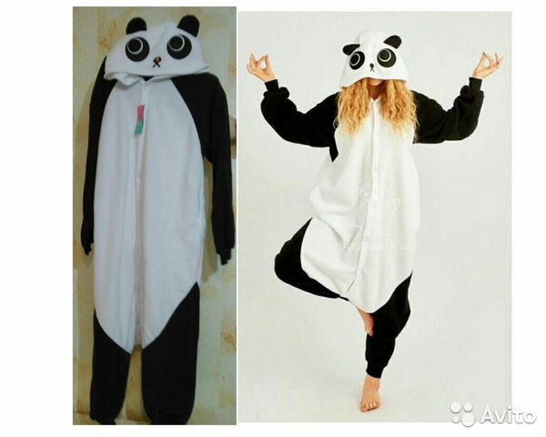 Новая Кигуруми жираф плюшевая пижама  c160bf38c25d4