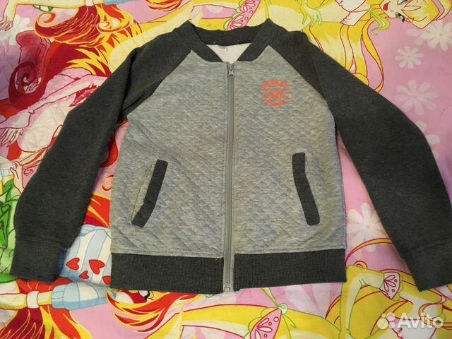 Clothing package buy 1