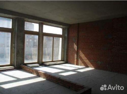 Продается четырехкомнатная квартира за 49 000 000 рублей. Москва, Тетеринский переулок, 18с2.