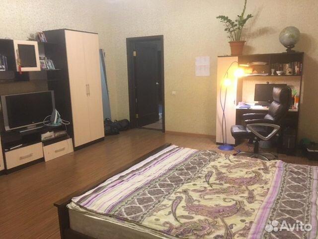 Продается трехкомнатная квартира за 9 000 000 рублей. Казань, Республика Татарстан, улица Столярова, 7.