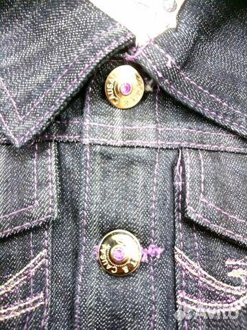 Жакет+джинсы 89114929297 купить 5